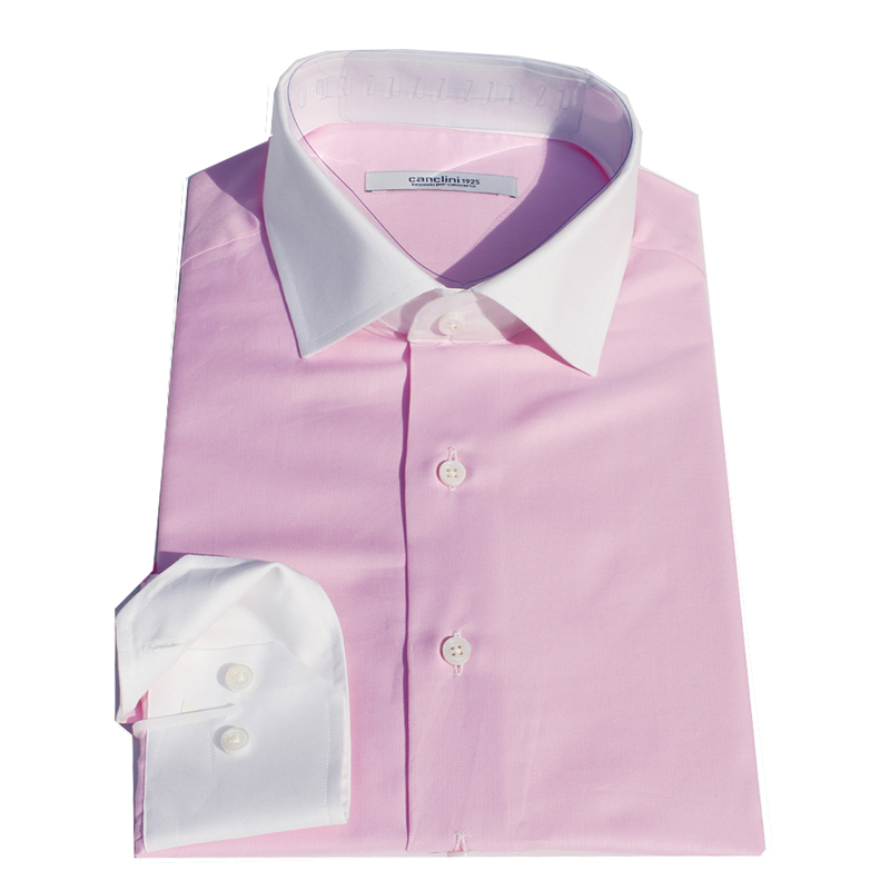 Compare Prices on Mens Pink Shirt White Collar Cuffs- Online ...