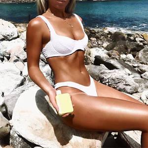 Sexy thick white women