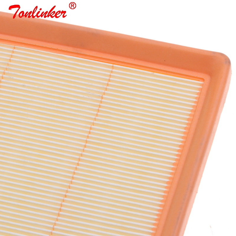Air Filter For Volkswagen UP POLO 6R 6C 1 0L SEAT Mii SKODA CITIGO FABIA 3 Model 2011 2012 2013 2014 2015 Today 1Pcs Air Filter in Air Filters from Automobiles Motorcycles