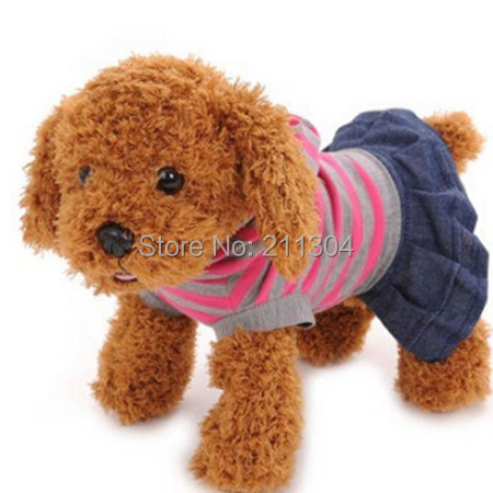 Free shipping big Toy Poodle dog plush,vivid stuffed dog toys,gift for children kids girls boys friends soft and cute animal stuffed animal 55cm plush simulation squatting pug dog toy doll great gift free shipping w395