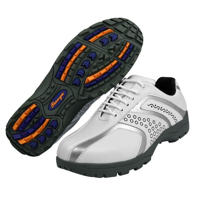 Golf Shoes Mens Sneakers Anti-skid Sole Sneakers Waterproof Sneakers Golf Shoes for Men Breathable Sports Shoes Summer MensGolf Shoes Mens Sneakers Anti-skid Sole Sneakers Waterproof Sneakers Golf Shoes for Men Breathable Sports Shoes Summer Mens