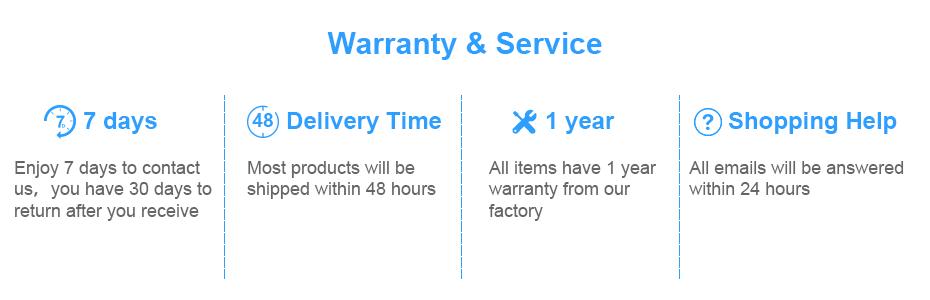 Warranty-&Service.jpg