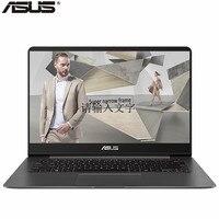 ASUS U4100UQ7200 Laptop Intel CPU i5 14