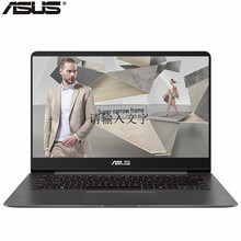 ASUS U4100UQ7200 Laptop Intel CPU i5 14″ Inch Windows 10 1920×1080 4GB RAM 256GB ROM Ultrasilm laptop