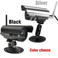 Wifi IP Camera Wireless IP Security Camera Outdoor Network Waterproof CCTV Security Surveillance IP Camera