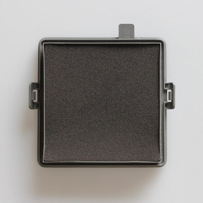 Универсальный сетчатый фильтр HEPA фильтр для LEXY Пылесосы очиститель Запчасти VC-T3515E-5 (T55) VC-T3515E-3 (T53) VC-T3515E-1 (T51) VC-T3311E