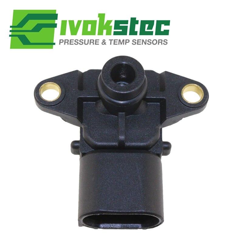 Pression D/'huile Interrupteur CHRYSLER VOYAGER GRAND VOYAGER RT 2008//2010 3.3 L, 3.8 L
