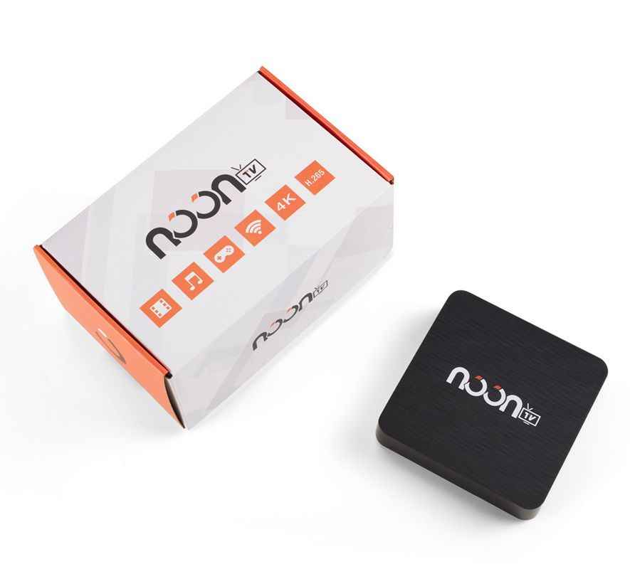 Detail Feedback Questions about 2019 Arabic IPTV Box No