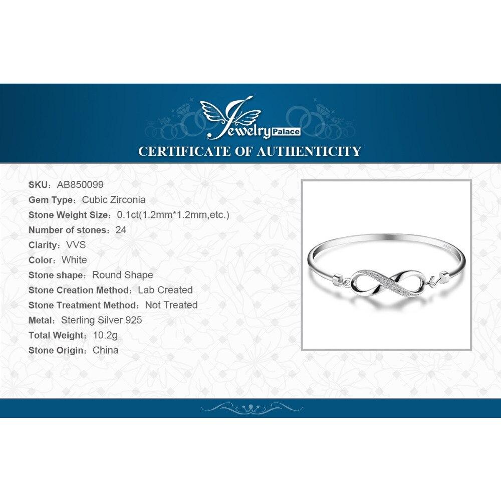 e27fad98a992 Nueva plata brazalete de acero inoxidable grabado inspiracional positivo  brazalete Mantra pulseras para hombres mujeres