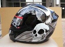 Envío libre las promociones especiales Arai casco de moto casco