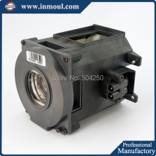 Replacement Projector Lamp NP21LP / 60003224 for NEC PA500U / PA550W / PA600X / PA500X