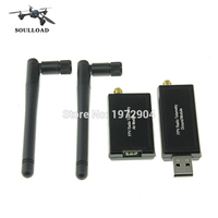 3DRobotics 3DR Radio Telemetry 915Mhz 915 433Mhz 433 Kit For Standard Version APM APM2 6 PX4