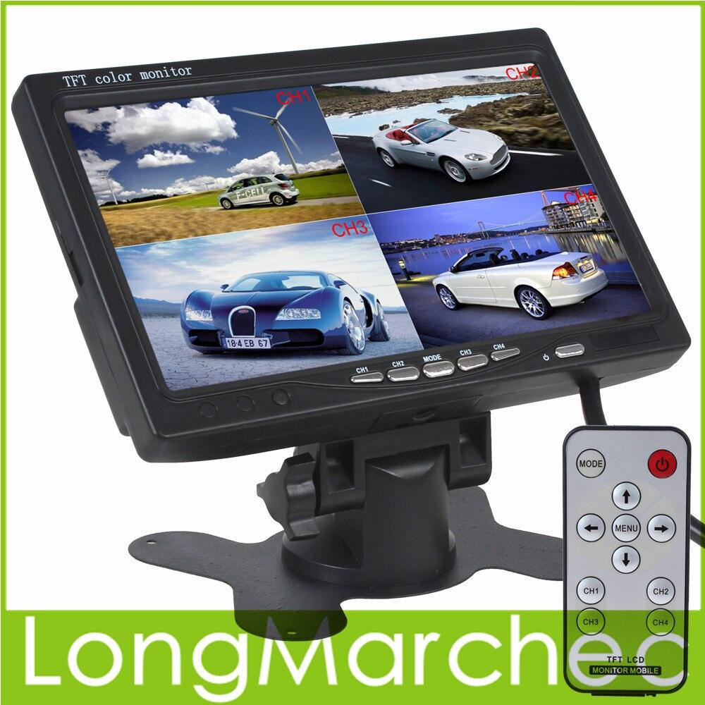 online kaufen gro handel auto monitor dvd aus china auto. Black Bedroom Furniture Sets. Home Design Ideas