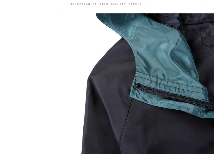 Large-Size-Men-Printed-Short-Sleeve-T-shirt-cotton-V-neck-Slim-High-Quality-Summer-Male