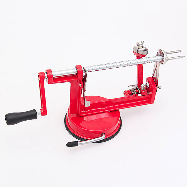 Kitchen Dining Bar Supplies Homemaker Heavy Duty Apple Peeler Spadreaming Com