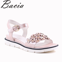 Bacia 여성 정품
