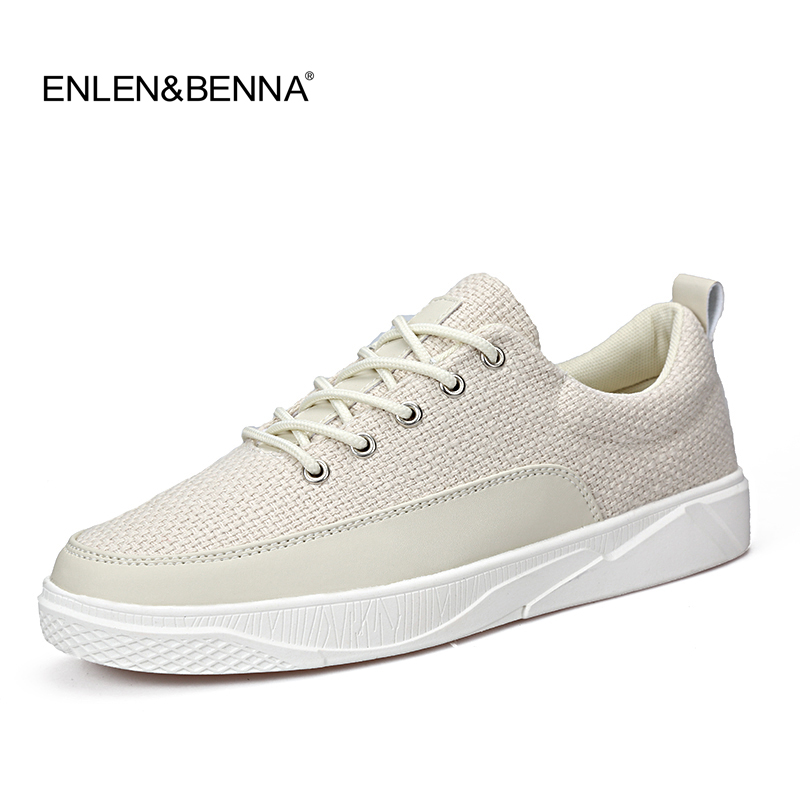 Transpirables 2017 Skate De see Ocasionales Primavera Lienzo Otoño Lona Chart Moda Hombres Beige Hombre Zapatos blanco Encaje 76Tx7Sv