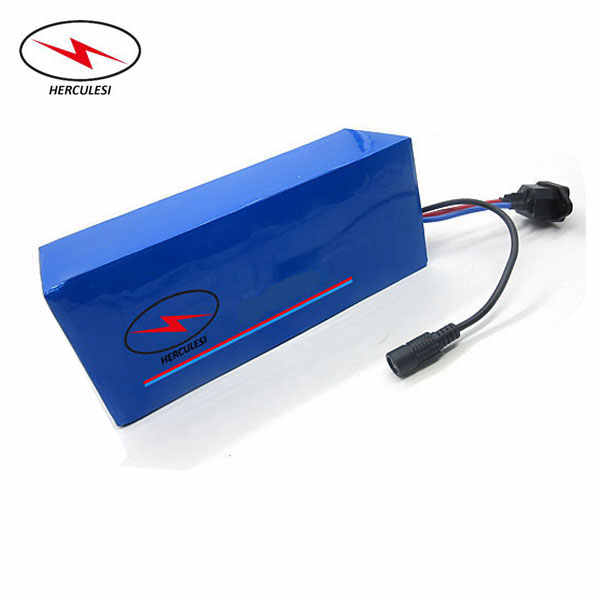72V 30AH Lithium Battery Bicycle 3000W E Bike Electric Li-ion Scooter 3A charger