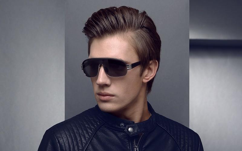 HTB1CY06OpXXXXbvXFXXq6xXFXXXx - New Arrival Fashion Polarized 4 Colors Men sun Glasses Brand Designer Sunglasses with High Quality Free Shipping