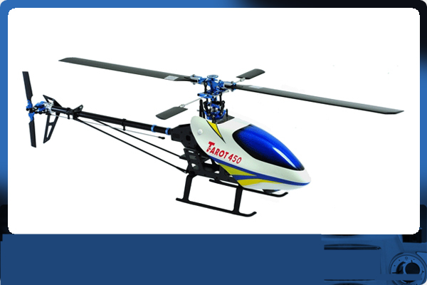 Tarot 450 Helicopter Sport KIT Not Include Electronic Equipment TL20008 free shipping techone su29 800 3d epp kit version not include any electronic parts
