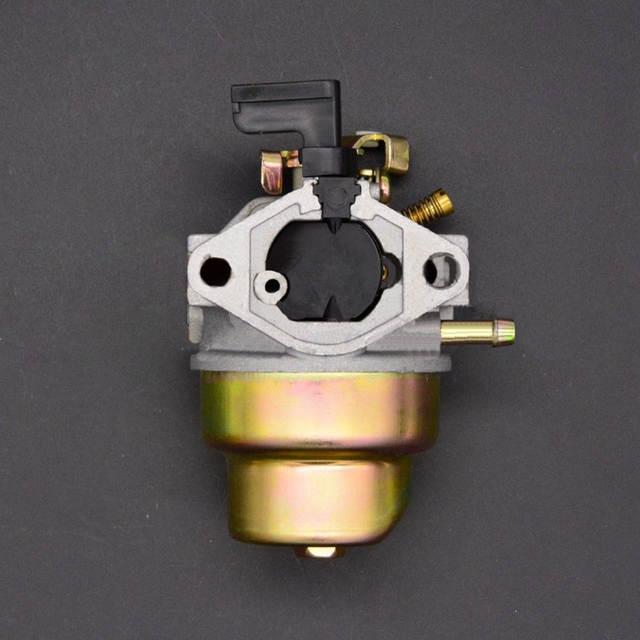 online shop carburetor for honda g150 g200 engines 16100 883 095 Gulfstream G150 Accidents online shop carburetor for honda g150 g200 engines 16100 883 095 16100 883 105 fuel filter aliexpress mobile
