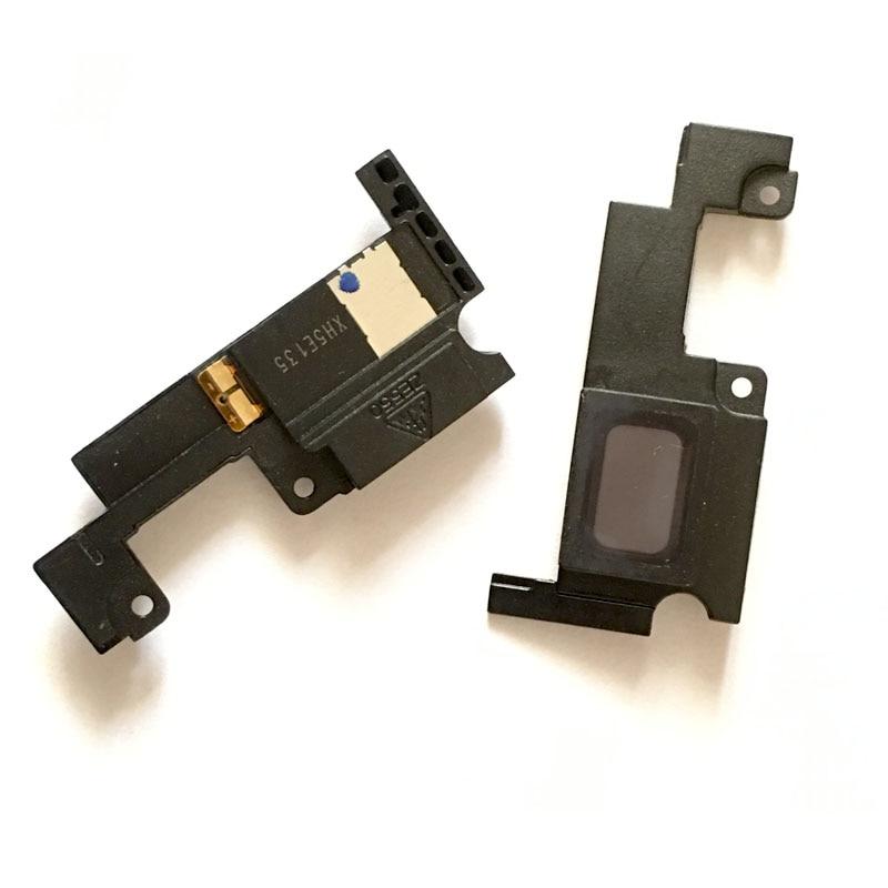 New Original ZE551ML ZE550ML Loud Rear Speaker Buzzer Ringer With Flex Cable For Asus Zenfone 2 Loudspeaker