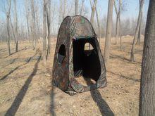 ФОТО changing tent quality camouflage bird bird single tent