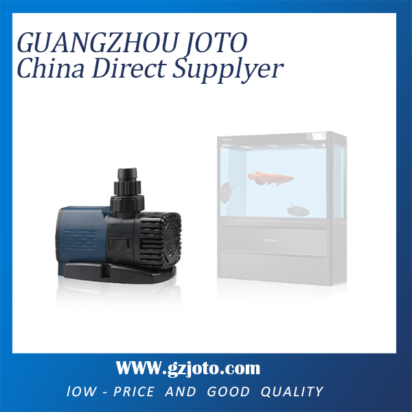 70W 9000L/h JTP-9000 electric submersible pump price for swimming pool garden pond jtp 9000 high output efficiency pond aquarium pump 9000l h
