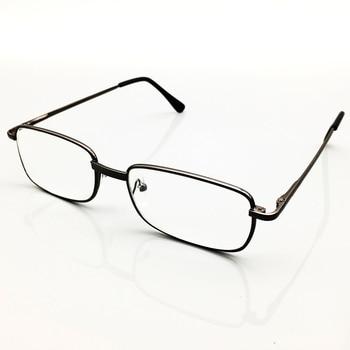 1x Gafas para leer moda uso diario lectores ojo Gafas marca gafas ...
