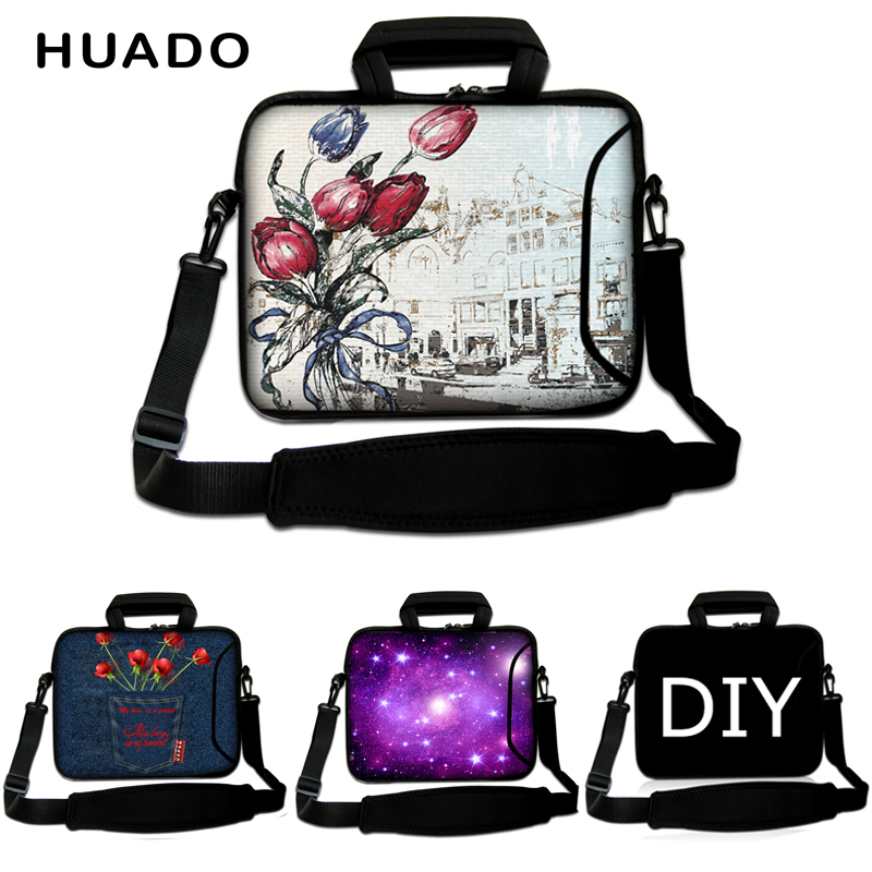 Bag laptop 15.6 13.3 17.3 for men/women for macbook air/pro/hp/asus/surface pro 4