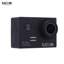 SJCAM SJ5000 Action Camera Sport Waterproof Camera DV 14MP 2