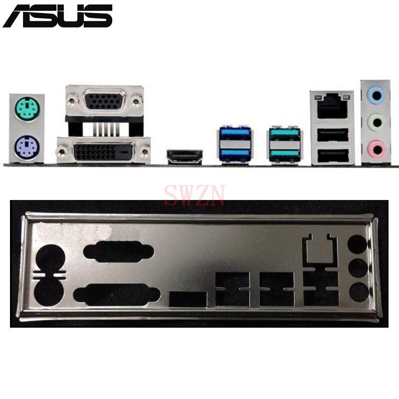ASUS H110M-PLUS DRIVER
