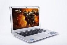 Ноутбук ZET-A8 Plus
