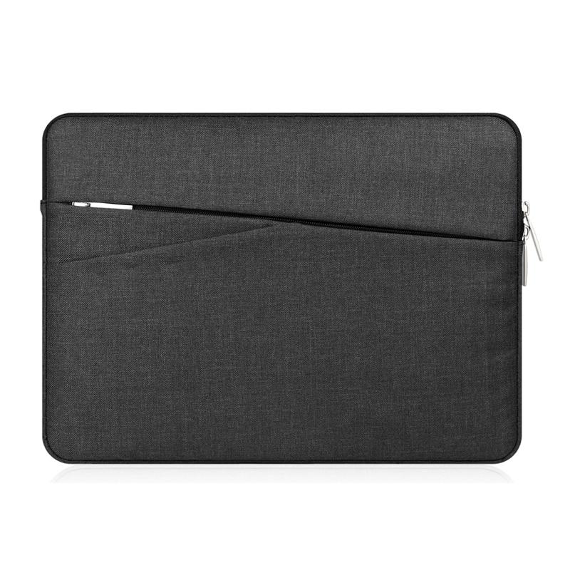 Funda para portátil 13.3 para el caso del MacBook Air Pro 13, Mujer - Accesorios para laptop - foto 1