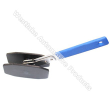 Buy online Brake Piston Wind Back Tool with Ratchet Function Brake Caliper Press With Ratchet Pad Spreader Piston Retracting