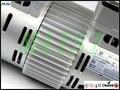 ( Hyw-850 ) 110 V ( AC ) 115L / MIN 850 W bomba compressor pistão óleo