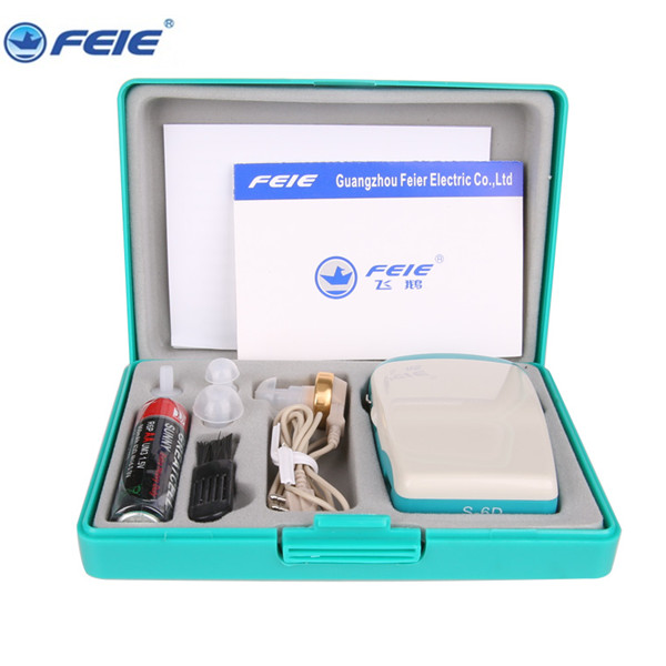 equipment for shop aids hearing price in india pocket S 7B hearing aid in  personal care Dropshipping-in Ear Care from Beauty & Health