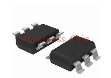 1pcs/pcs <font><b>OB2263MP</b></font> SOT23-6 OB2263 SOT SMD new and original In Stock image