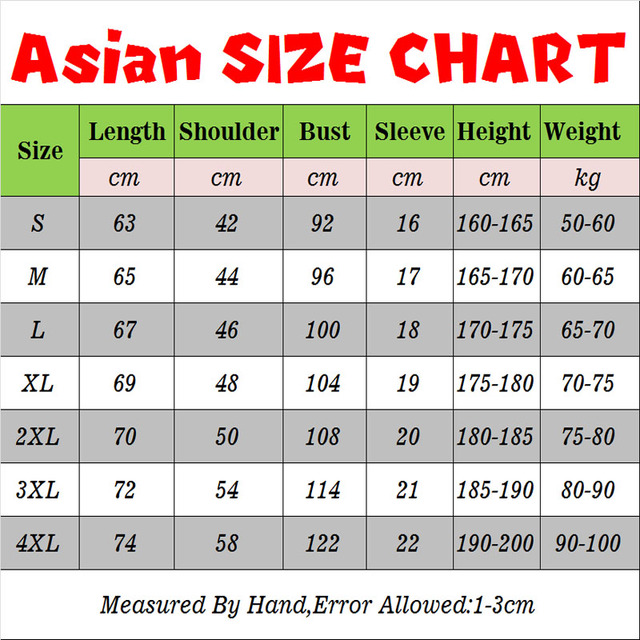 New Men Sexy Design T shirt Fashion White Print Short Sleeve O-neck Sex Love Evolution Boy T-shirt Funny Homo Summer T shirts 3