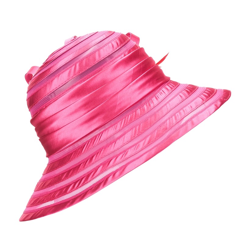 Hot Pink (5)