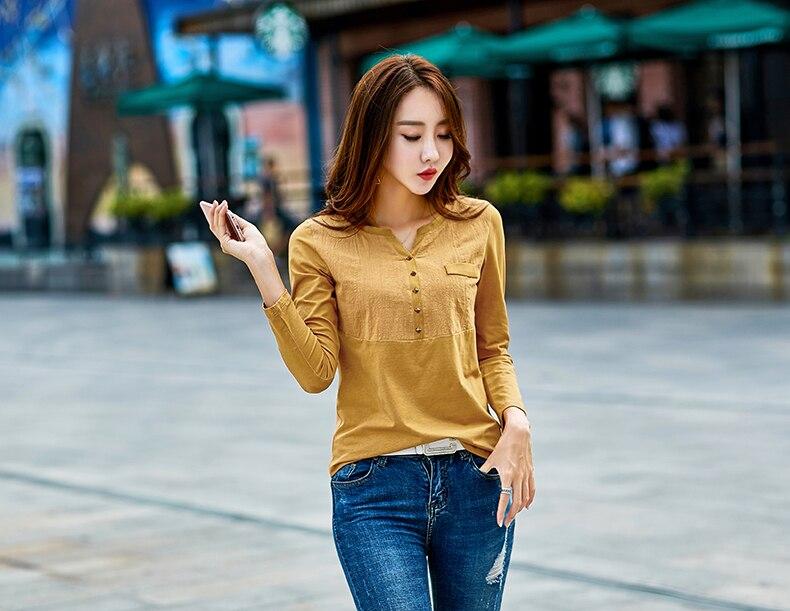 t shirt women 2018 (17)