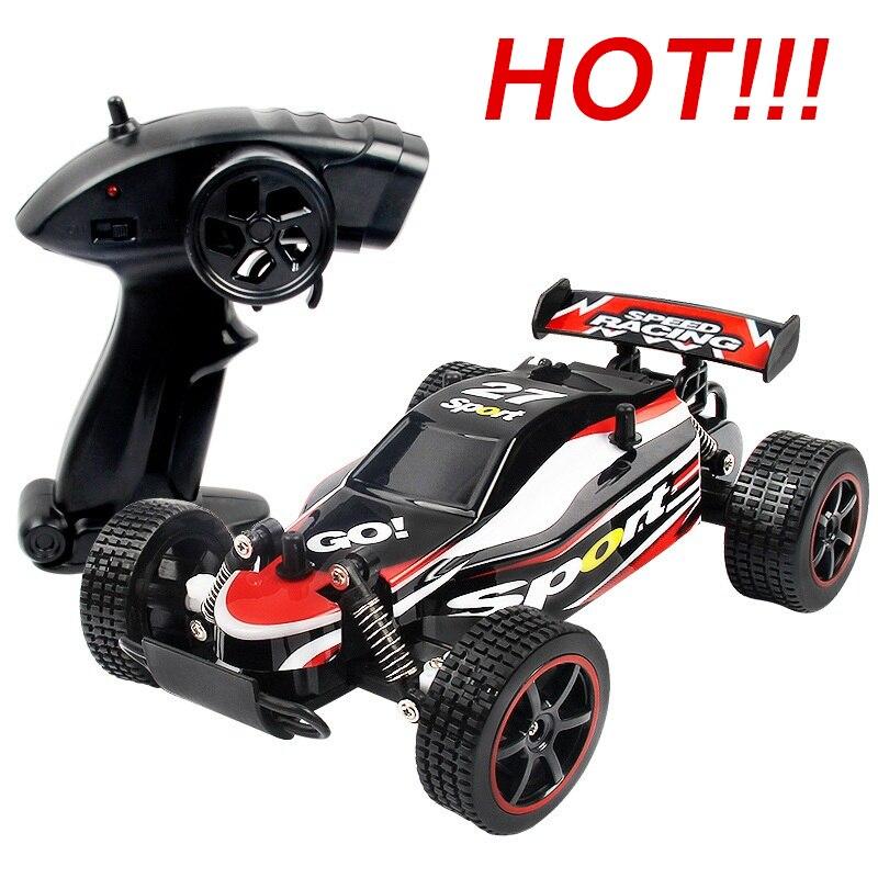 Remote Control Car Toys RC Drift Racing Cars Toy 1:20 2.4G DIY Mini High Speed RC Cars Auto Model Drive Maximum Speed 25km/h