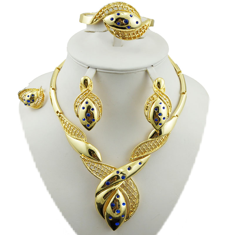 african jewelry sets african bead jewelry set wholesale women jewelry sets women necklace weding necklace