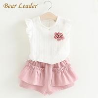 Bear-Leader-Girls-Clothing-Sets-2017-Brand-Summer-Style-Kids-Clothing-Sets-Sleeveless-White-T-shirt.jpg_200x200 (1)