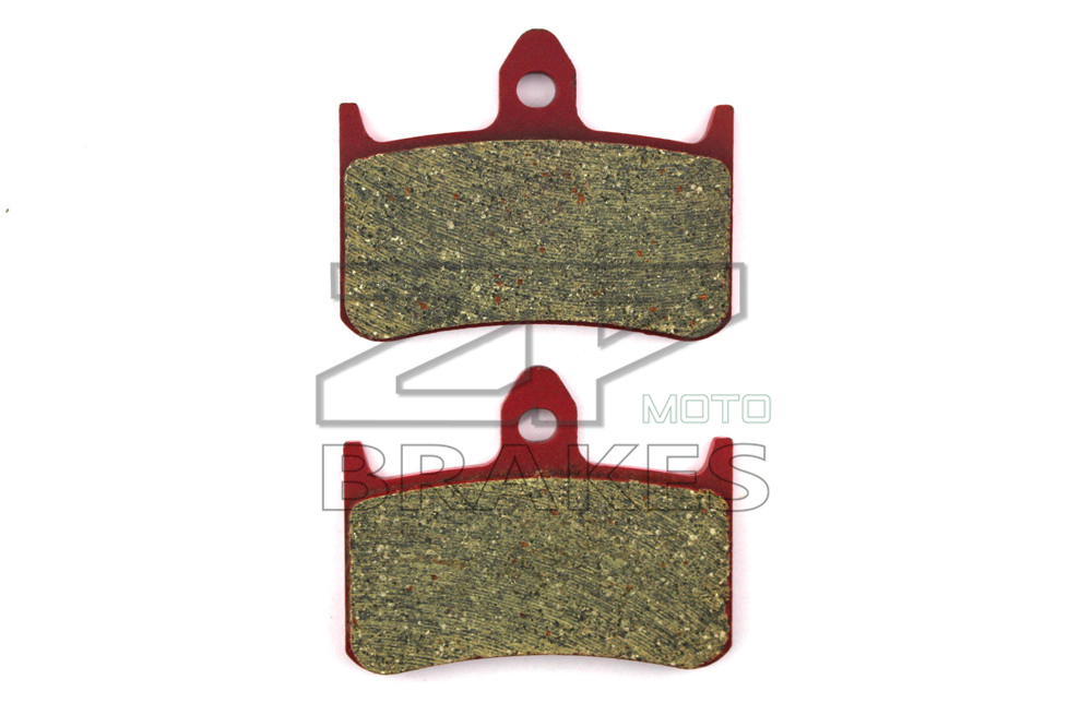 font b Motorcycle b font font b parts b font Brake Pads Fit HONDA CBR