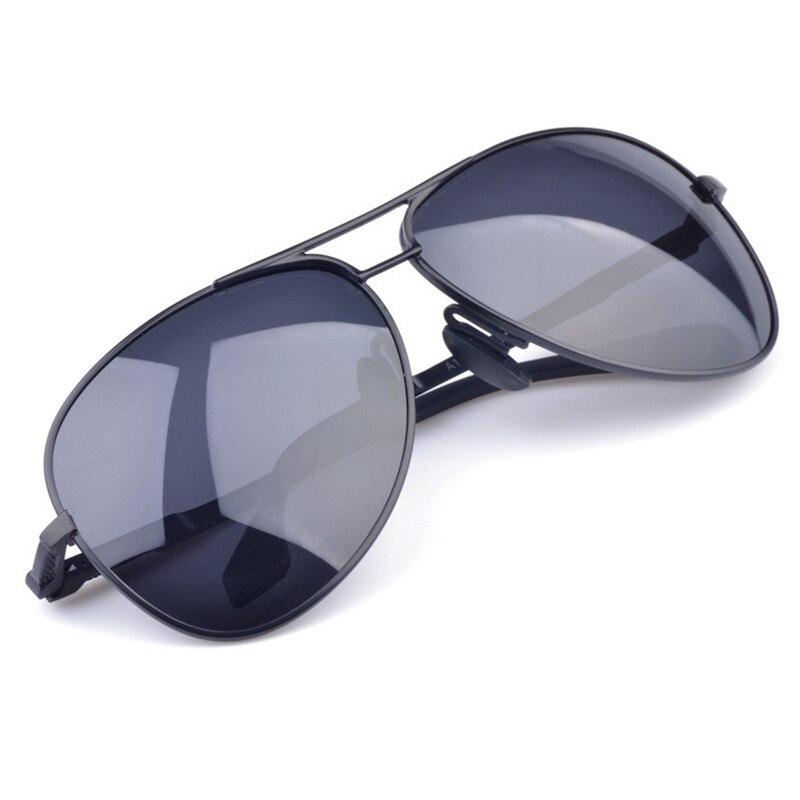 font b Fashion b font font b Polarized b font Sunglasses Men New 2015 Classic