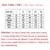 Mujer de La Manera del Color sólido Gasa Camisetas Tallas L-4XL Estilo de Corea Personalizada Cómodo Diseño Mujeres Casual Tees