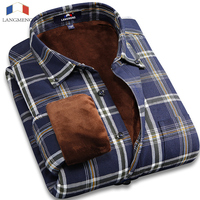 100 Cotton Hot Selling Wholesale Men Dress Shirts Male Autumn Long Sleeve Spring Casual Shirts White