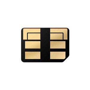 Image 3 - بطاقة نانومتر 90 برميل/الثانية 64 GB/128 GB/256 GB تنطبق على هواوي Mate20 برو Mate20 X P30 مع USB3.1 Gen 1 نانو قارئ بطاقات الذاكرة