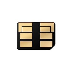 Image 3 - Nm Card 90 Mb/s 64 Gb/128 Gb/256 Gb Gelden Voor Huawei Mate20 Pro Mate20 X P30 met USB3.1 Gen 1 Nano Memory Kaartlezer